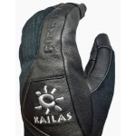KAILAS Women's 3-in-1 Pro Ski Gloves GTX