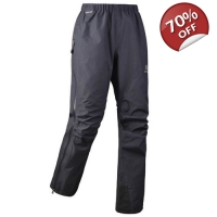 KAILAS Men's GTX 3L Core Pant