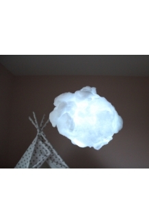 Lightning Cloud Kit