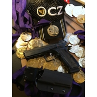 CZ Spring offer 6 pcs Recoils and..