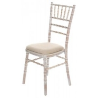 Lime Washed Chiavari Ch..