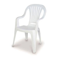 Patio Chair hire
