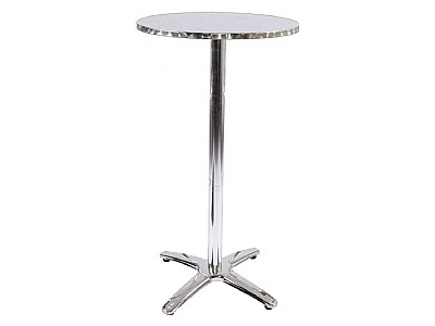 Pouser Table