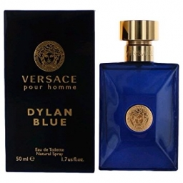 ТВ Versace Dylan Blue 50ml
