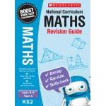Year 4 Exam Pack [5 Books] KS2 SATs Revision Books & Practice Tests for Maths and English. Free P&P.