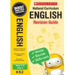 Year 3 Exam Pack [5 Books] KS2 SAT Revision Guides and Practice Tests for English and Maths with Free P&P.