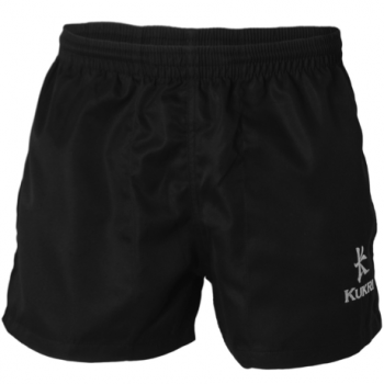 Bespoke Referee Shorts
