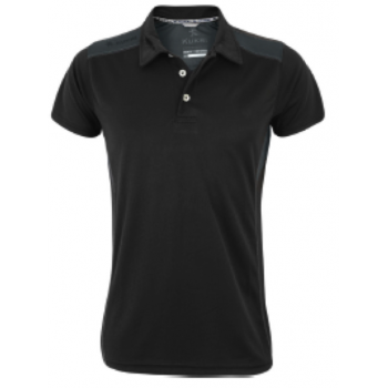 USRFR Athletic Polo
