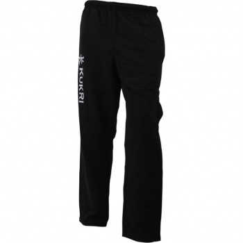 USRFR Stadium Pants