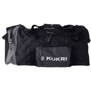 USRFR Duffle Bag
