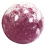 Just Desserts Bath Bombs