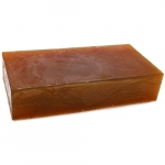 Aromatherapy Soap Loaves