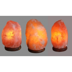 Quality Natural Himalayan Salt Lamps