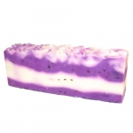 Oilve Oil Artisan Soap Loaves