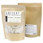 Himalayan Bath Salt Blends