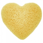 Japanese Konjac Sponges