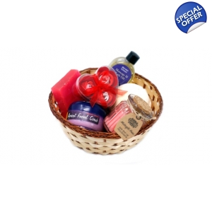 Gift Basket for Women