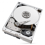 Additional HDD