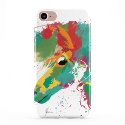 Colourful Pony Phone Co..