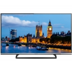 Panasonic Smart 50in Television - Currys