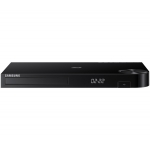 SAMSUNG BD-H6500 Smart 3D Blu-ray Player - Currys