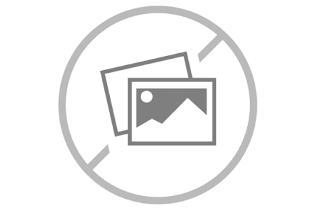 Famous Chagga Stories - Dutch and English Versions