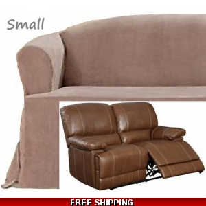 Small Dual Reclining LO..
