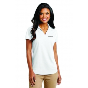 Ladies Dry Zone® Grid P..