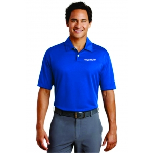 Nike Golf - Dri-FIT Peb..