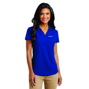 Ladies Dry Zone® G..