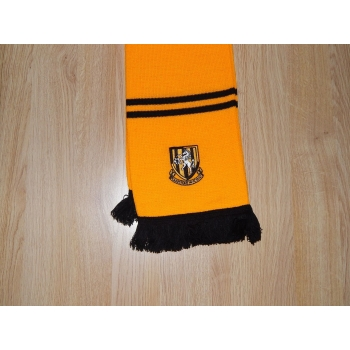 Invicta Scarf type 2
