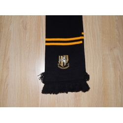 Home Scarf Type 3