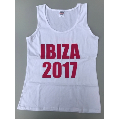 Girls on tour , place and year , tank tops , summers tops