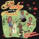 Henhouse Honeymoon - Ruby & The Prowlers