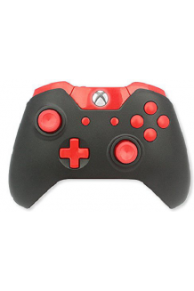 ModsRus 10,000 Marksman Mod Controllers Xbox One..