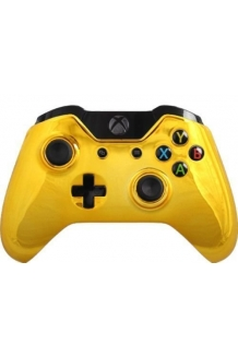 ModsRus 10,000 Marksman Mod Controllers Xbox One Gold Out