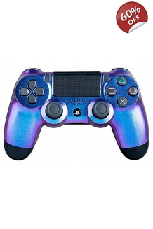 ModsRus 10,000 Marksman Modded Controllers Ps4 Chameleon