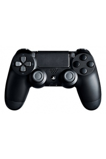 ModsRus 10,000 Marksman Mod Controllers Playstation 4 Black Out
