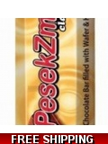 Pesek Zman Bars Original - Single Bar ..