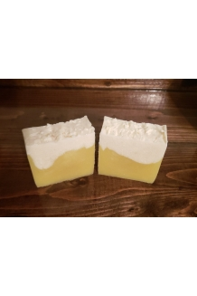Featured Soap of t..