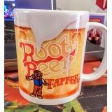 Root beer Tapper mug
