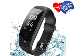 Smart watch,Health steward,
