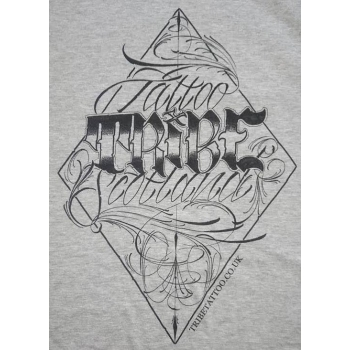 caligraphy tribe s..