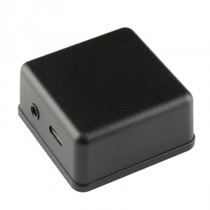 TSA8635 - Bluetooth Audio Receiver