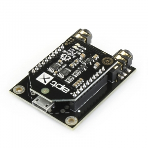 Bluetooth Audio Receiver BoardApt-X