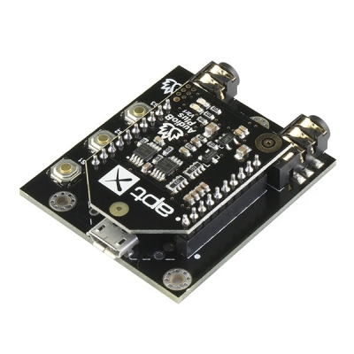 Bluetooth Audio Receiver Board TWS/Apt-X