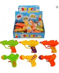 Image of 36 x Drencher Water Pistols 12cm