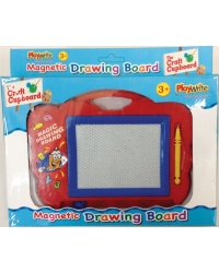 Image of Wrapped Grotto Toys - Magic Drawing Board x 12
