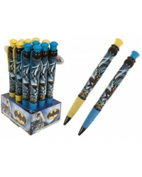 Image of 12 x Batman Jumbo Pens