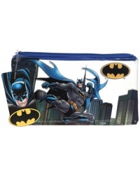 Image of 24 x Batman Pencil Cases